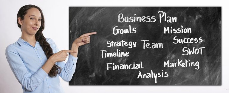 Article-business-plan-formation