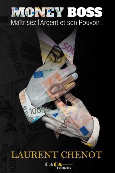 Money-boss-maitriser-largent-et-son-pouvoir