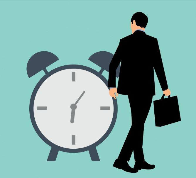 comment-reussir-association-entreprenarial