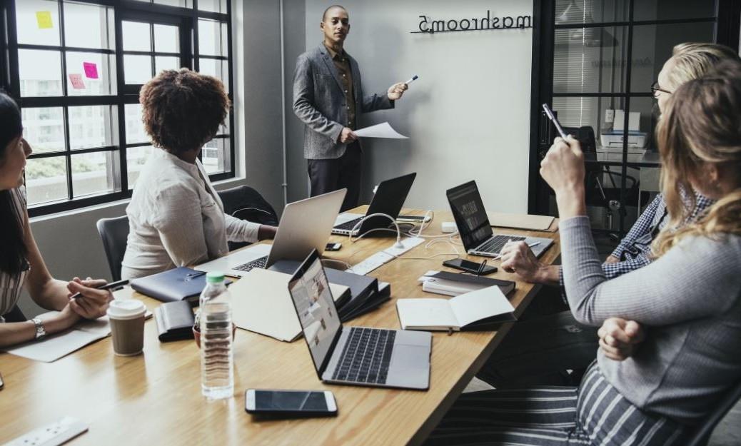 conseils-pour-trouver-bon-associé-entreprise