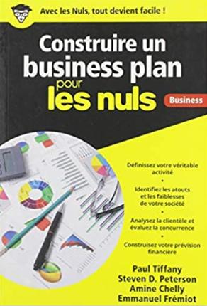 construire-un-business-plan-pour-les-nuls