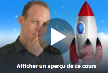 cours-business-plan-video-internet-en-francais