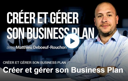 formation-creer-business-plan