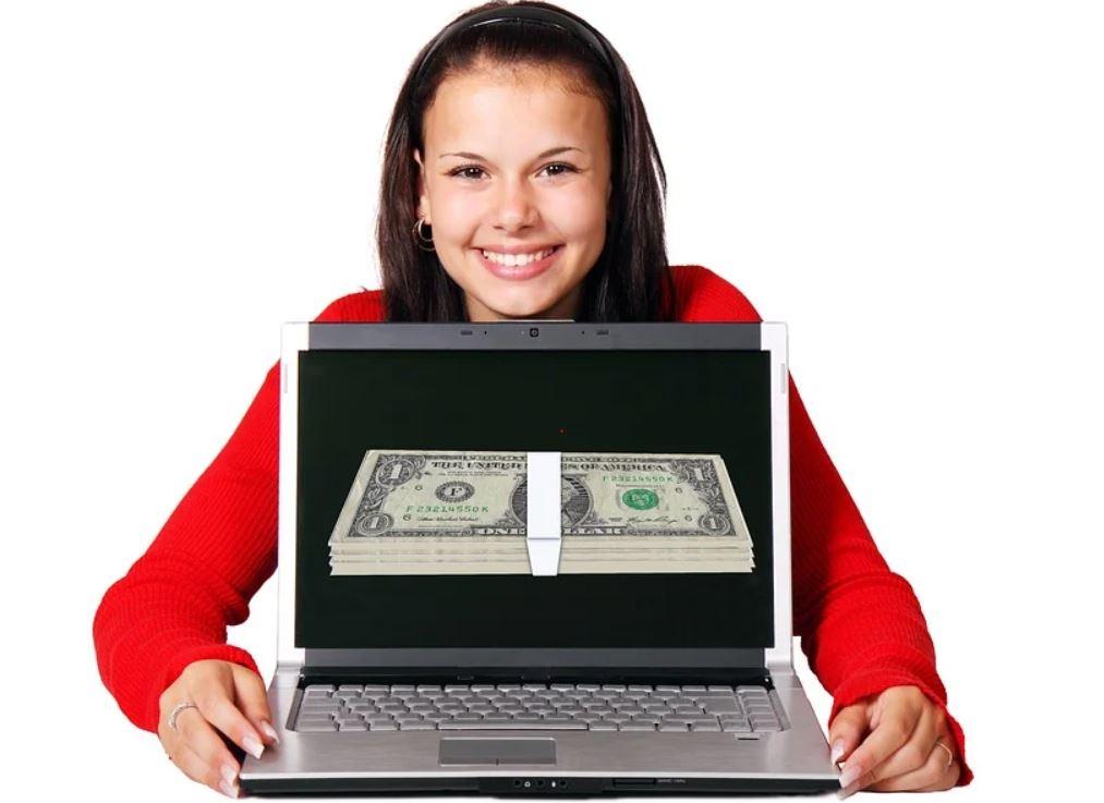 gagner-argent-sur-internet