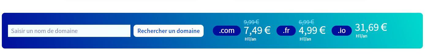 nom-de-domaine-disponible