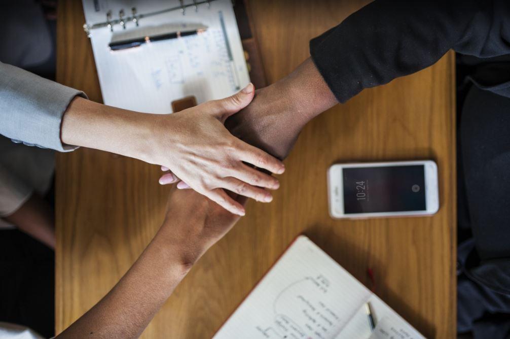 comment-trouver-associé-de-confiance-entreprise