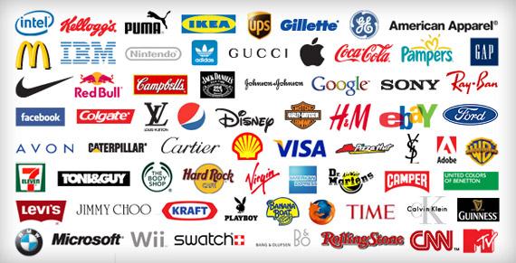 trouver-nom-marque-entreprise
