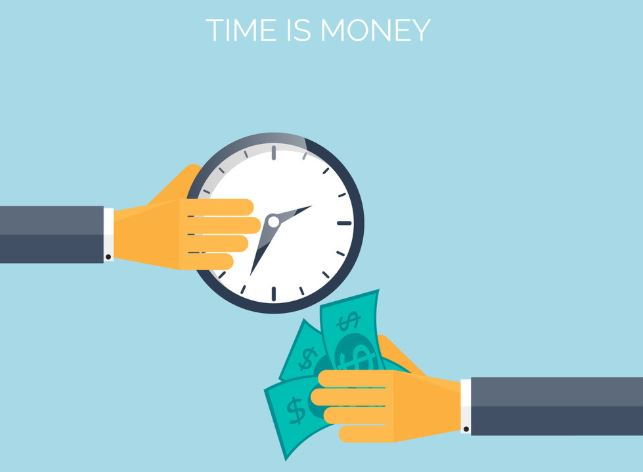 vendre-temps-contre-argent-pour-gagner-euros-internet