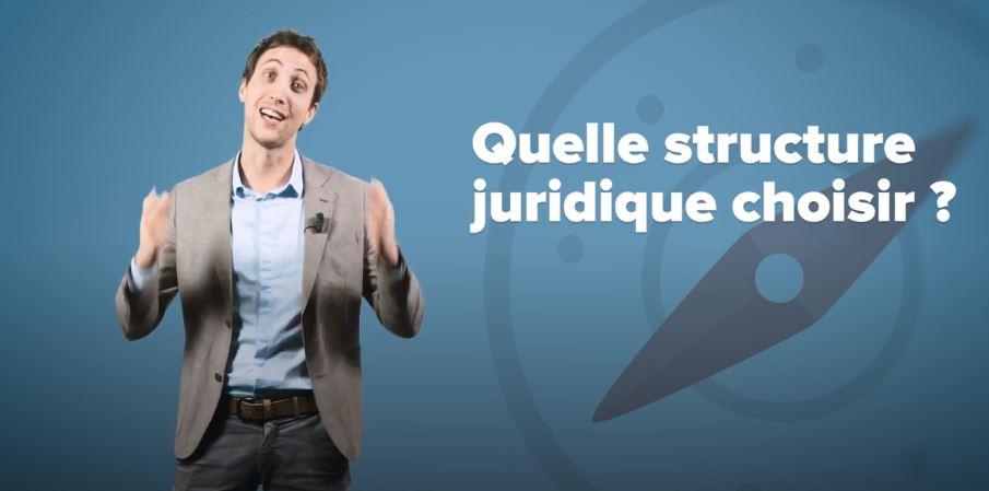 video-formation-internet-pour-choisir-statut-juridique-entreprise