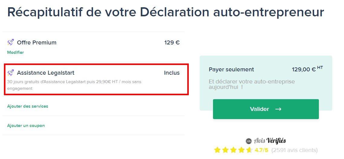 assistance-gratuit-creation-auo-entreprise-dans-le-web-produit-digital
