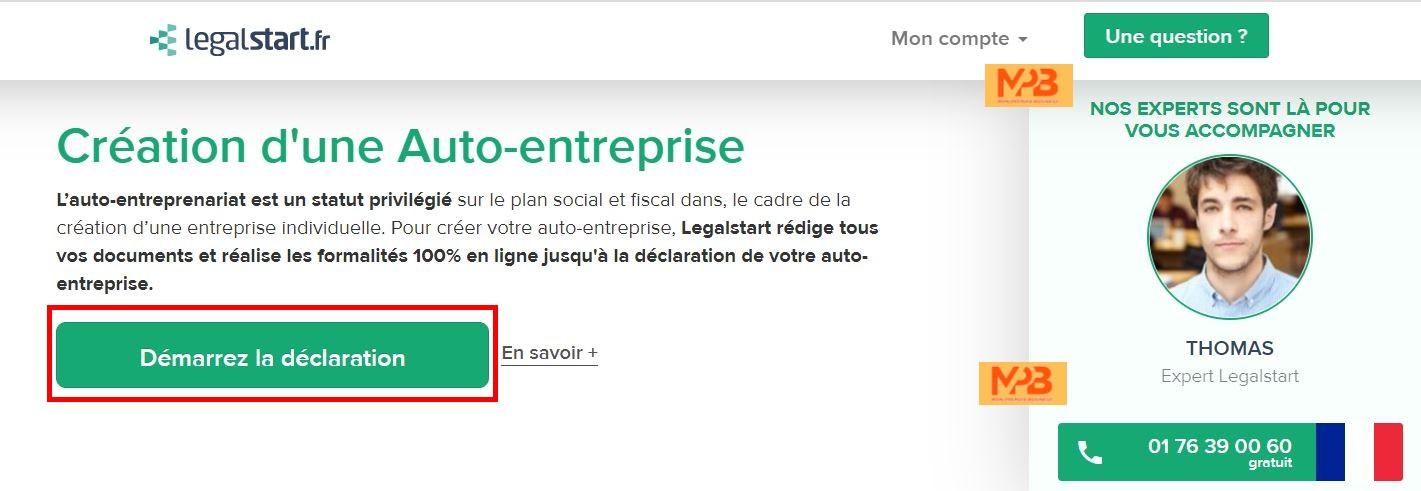 auto-entreprise-pour-site-internet-affiliation-pub
