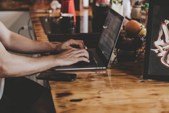 blog-aide-creation-entreprise