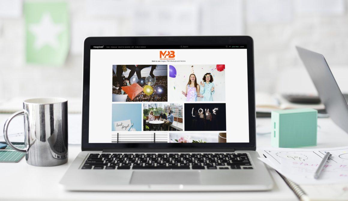 creer-auto-entreprise-pour-site-web-affiliation