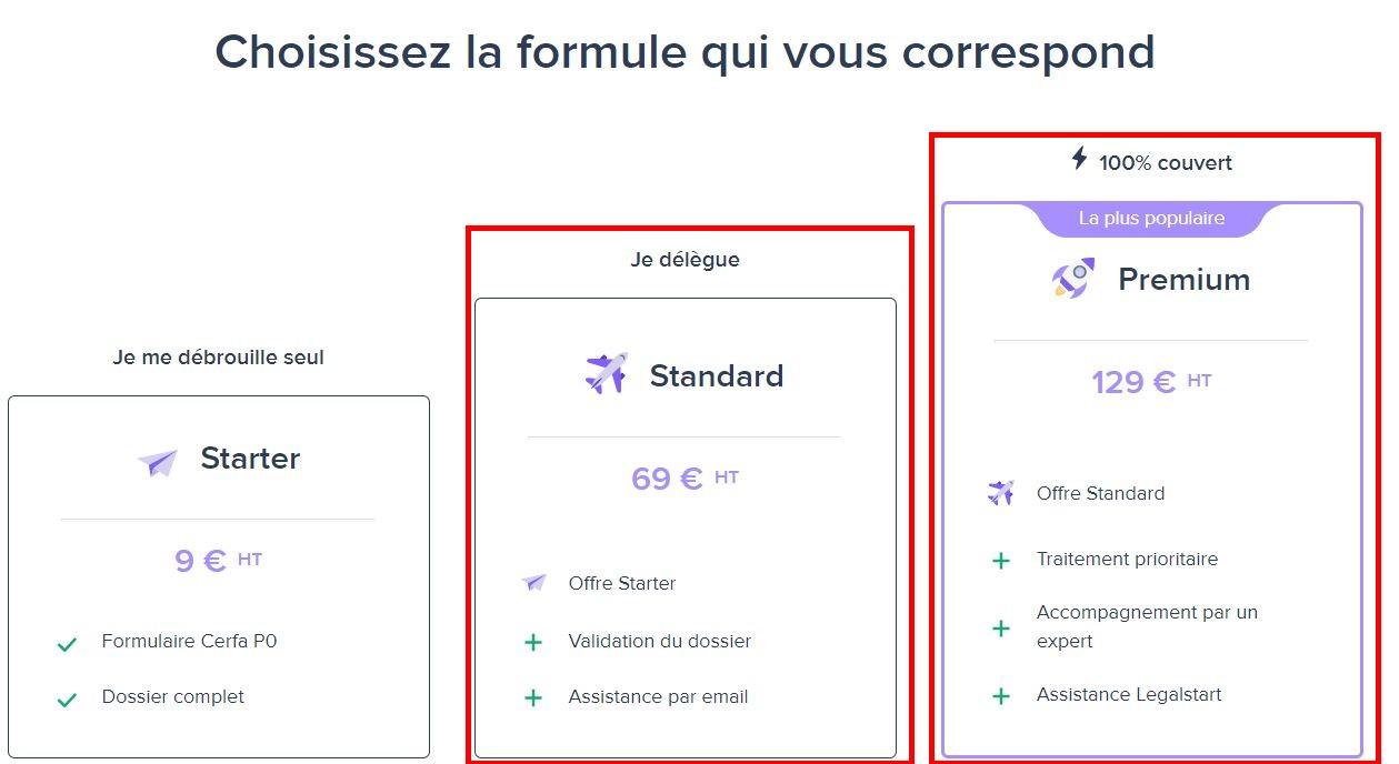 formule-legalstars-creer-statut-autoenpreneur-pour-declarer-commission-site-internet
