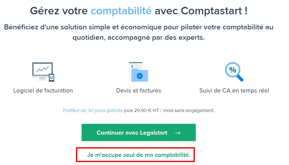 option-comptabilite-legalstars-oui-non