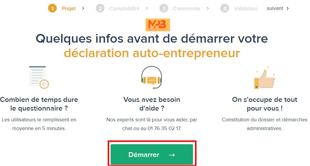 quelle-activites-choisir-pour-statut-autoentreprise-business-affiliation-site-internet