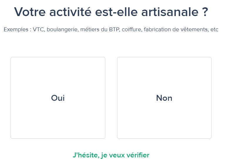 question-statut-auto-entreprise-web-commission