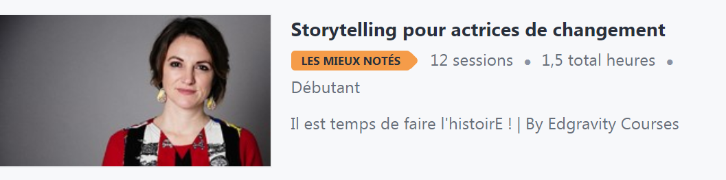 storytelling-pour-actrice-de-changement