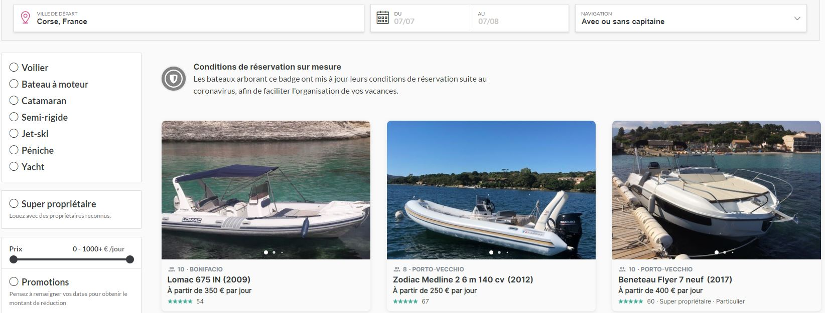 affiliation-click-and-boat-site-web