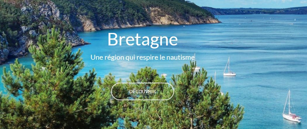 monetiser-site-internet-bateau-click-and-boat