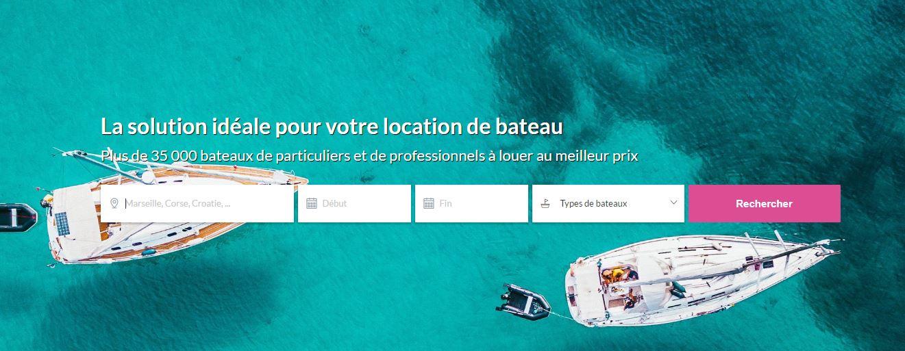 monsetiser-site-web-avec-location-bateau