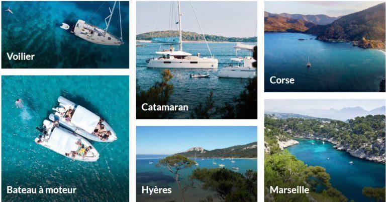 presentation-entreprise-click-and-boat